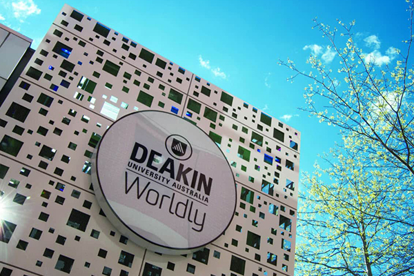 DEAKIN%20WEBSITE%20IMAGE.JPG