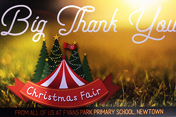 FYANS%20PARK%20PS%20XMAS%20FAIR.JPG
