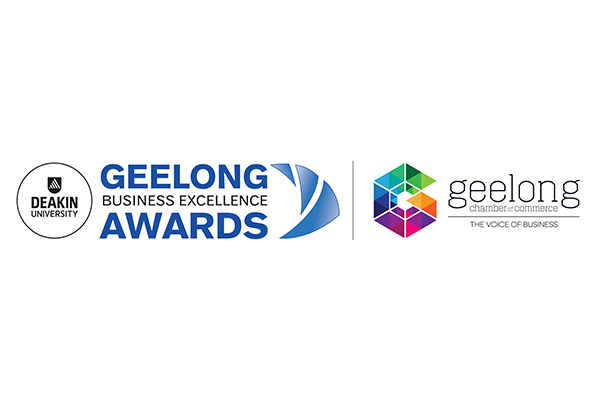 GBEA%20AWARDS%20LOGO.JPG